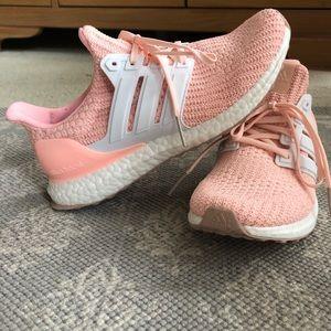 Adidas UltraBoost size 7.5